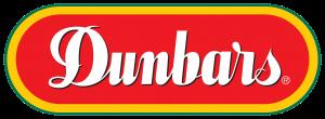 Dunbars logo