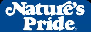 Natures Pride logo